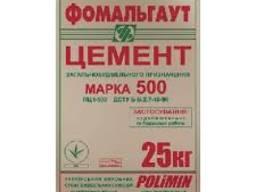 М 400 (Н)