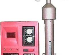 М-95МЦ, М95-МЦ , М-95-МЦ Анемометр цифровой М-95М-Ц крановый