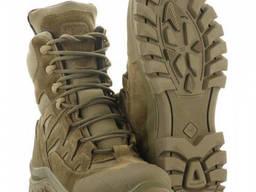 M-Tac ботинки полевые с утеплителем Mk. 2W R Gen. II Ranger. ..