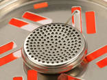 M-Tac горелка газовая с котелком - фото 5