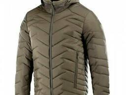 M-Tac куртка Витязь G-Loft олива