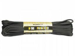 M-Tac паракорд 550 type III Wave Snake 30м