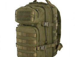 M-Tac Рюкзак Assault Pack 20 л олива