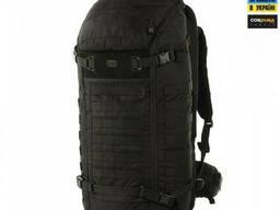 M-Tac рюкзак Gen. II Elite Large Black