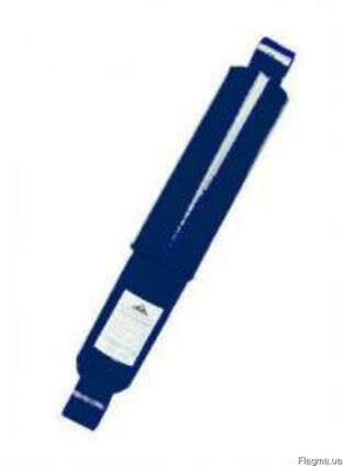 М5-2905006 Амортизатор подвески