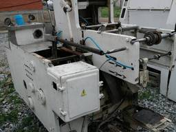 М6-АРУ Автомат Для Плавленого Сыра