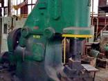 МА417 МПЧ 750 Молот ковочный пневматический - фото 1
