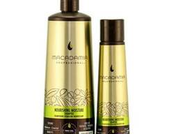 Macadamia Natural Oil Nourishing Moisture Conditioner. ..