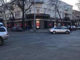 Аренда магазин 1080 метров ул. Бунина