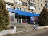 Магазин 644 м2 по вул Любінська у Львові - фото 4