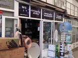 Магазин спутникового оборудования и цифрового телевидения Т2 - фото 3