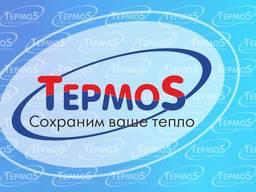Магазин теплотехники «ТермоS» Горловка