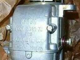 Магнето М-137А
