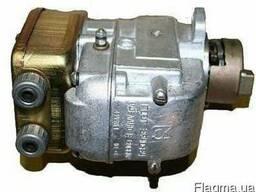 Магнето М149А-3728000-01 пускового двигателя ПД-23