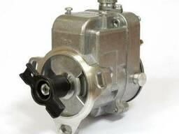 Магнето МТЗ ПД-10 ( М124 Б1-3728000)