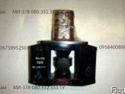 Магнетроны МИ-378 бВ0.332.353
