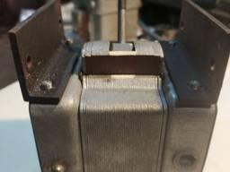 Магнит Тип МИС 5100Е