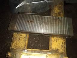 Магнитная плита 620х200 мм Чита