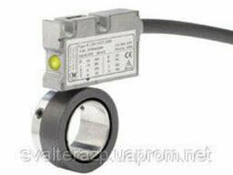 Магнитная система измерения Limes RI50 LI50