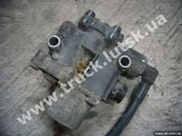 Магнитный клапан ABS Wabco 4721950160