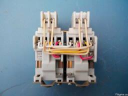Магнитный пускатель ПМА-0305