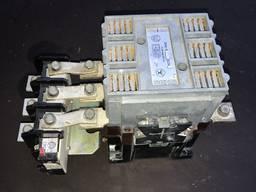Магнитный пускатель ПМА 6202 с тепловым реле 160А