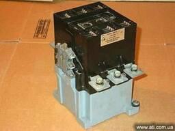 Магнитный пускатель ПМА5100