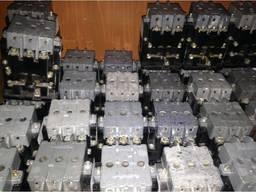 Магнитный пускатель ПМЕ 211(ПМА 3100)