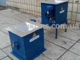 Магнитный сепаратор Барабанный магнитный сепаратор