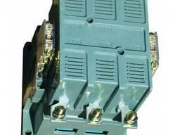 Магнитные пускатели ПМА-1-100 100А, ПМА1-160 160А