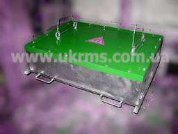 Магнитные сепараторы, Железоотделители, Металлоуловители