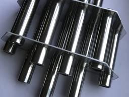 Магниты для бункера термопластавтомата, экструдера MR
