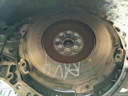 Маховик 13405-37060 на Toyota Rav 4 05-13 (Тойота Рав 4), пр