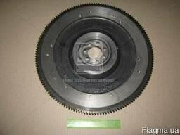 Маховик Уаз 4215, 4216 двигателя