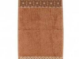 Махровое полотенце Oriental, 30*50