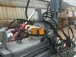 Малогабаритная буровая установка - photo 2