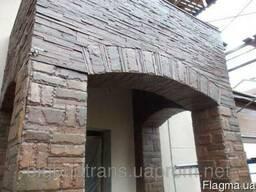 Малярные работы - покраска стен, потолков
