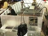 Алюминиевые и стальные морские катера - фото 1