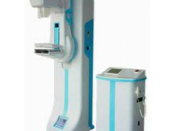 Мамографічна системаBT-MA9800D (рентген трубка – Китай). ..