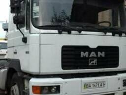 MAN-2000