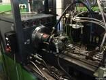 0470004004 0470004012 ремонт насосов Bosch VP 29/30, VP 44; - фото 1
