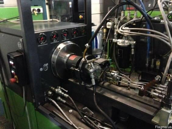 0470004004 0470004012 ремонт насосов Bosch VP 29/30, VP 44;