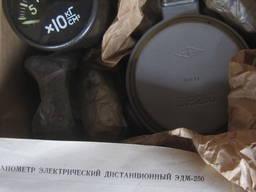 Манометр электрический дистанционный ЭДМ-250
