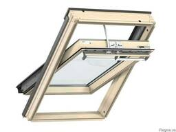 Мансардные окна VELUX 78*118