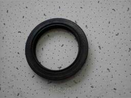 Манжета резино-армированная 2, 2-65х90.