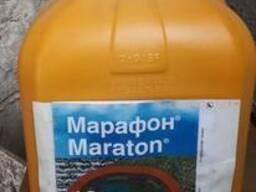 Марафонфунгіцид