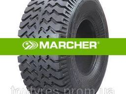 Marcher 16.5/70-18-14PR TT QZ-703 Аналог КФ-97