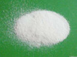 Марганец сернокислый (сульфат марганца)