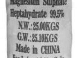 Марганец сульфат (марганец сернокислый)