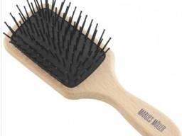 Marlies Moller 27120 Travel Hair & Scalp Brush Щётка массажная маленькая 9007867271209